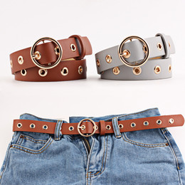 $enCountryForm.capitalKeyWord NZ - Korean personalized round buckle wide pu Ms. decorative Fashion tide wild belt YOM01-YOM09 C19010301