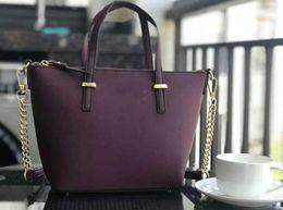 Discount black purse gold chain - 15 COLORS Cute Brand designer women handbags crossbody shoulder bags totes handbag purses chains straps