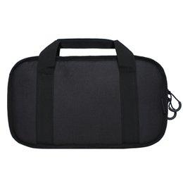 Vente en gros kylebooker 14 '' Pistol Rug Bag Accessoires Sac de rangement pour pistolet Étui souple Pistol