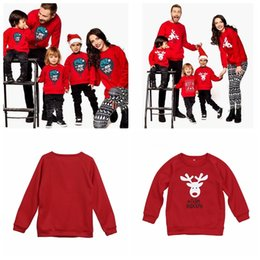 Matching Family Christmas Outfits.Matching Christmas Outfits Online Shopping Matching Family