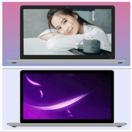 $enCountryForm.capitalKeyWord Australia - 2019 New 8G RAM 60G M.2 SSD 1000G HDD Intel Pentium N3520 cpu Laptop 15.6inch FHD Windows 7 Notebook PC Computer 4000mAh Battery