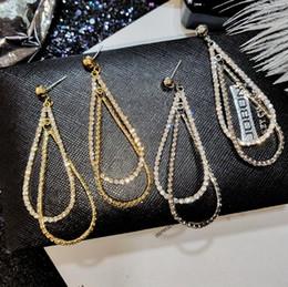 204aef18f3097 Cross Hoop Earrings Online Shopping   Sterling Silver Cross Hoop ...