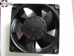 $enCountryForm.capitalKeyWord Australia - SXDOOL 4E-230B 12038 12cm AC230V 50 60Hz 22 21W metal frame high temperature heat sink cooling fan