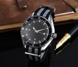 AutomAtic wAtch geArs online shopping - Fashion mens automatic Watches Stainless Steel hour sign Gear dial watch with Arrow pointer swiss wristwatch men designer luxury watches