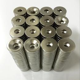 Magnet Neodymium 12 Australia - 50pcs 12*3mm Magnetic Materials Neodymium Magnet Mini Small Round Disc Newest