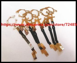 Wholesale CANYI Lens Anti Shake Flex Cable For Lumix G X Vario mm mm F2