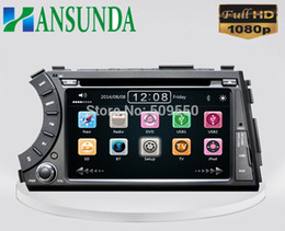 Radio Gps Free Map Australia - 7 Inch Car DVD For SSANGYONG Kyron Korando Actyon With 3G Host Radio GPS RDS BT TV 1080P Ipod Free Maps
