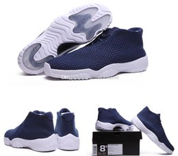 lightweight basketball shoes Canada - New basketball arrival Mens Weave 11s XI Eleven Low RE2PECTs sapphire blue Outdoor Breathable Comfort Lightweight Shoes with Free shippings