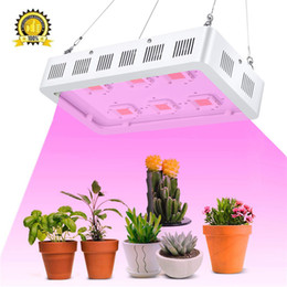 bestva led grow lights UK - BESTVA LED Grow Light, Full Spectrum Grow Lamp, 900W 1200W 1500W LED Grow Lights, for Greenhouse Hydroponic Indoor Plants Veg and Flower