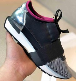 $enCountryForm.capitalKeyWord NZ - 2019 womens design sports shoes lightweight sneakers leather comfortable casual party dress fashion shoes with original box qr