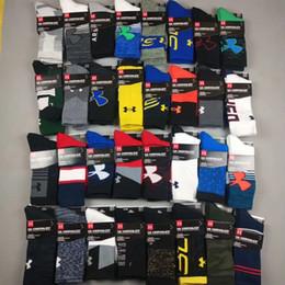 $enCountryForm.capitalKeyWord UK - Brand UA boys kids Socks Under Cotton children Basketball Sports Mid-calf Stockings Winter Autumn Ankle Sock Slippers Hosiery stocking sale