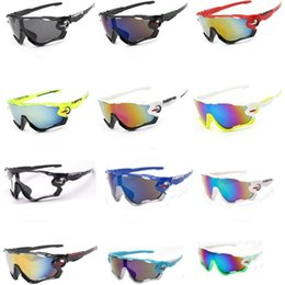 night fishing glasses Australia - Men Driving Cycling Sport Sunglasses Unisex UV Protection Sport Glass Night Vision Goggles Running Fishing Golf Driving Sunglasses