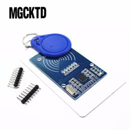Rfid Module Online Shopping | Rfid Reader Module for Sale