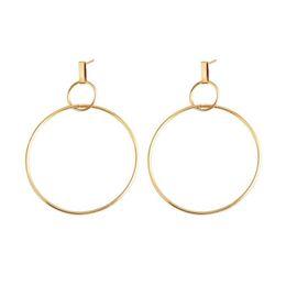 16e5d8e318868 Shop Big Geometric Jewelry UK | Big Geometric Jewelry free delivery ...