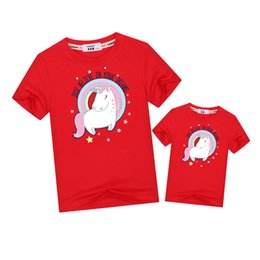 eac1f7eb3 Matching Mother Baby Daughter Clothes Australia