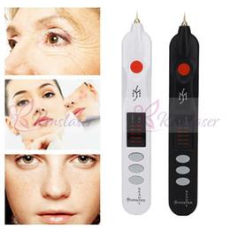 $enCountryForm.capitalKeyWord Australia - Beauty equipment mole removal pen spot removal plasma pen needle skin nurse spa salon home use