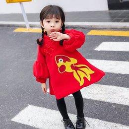 04e173899 Baby Winter Western Dresses Australia
