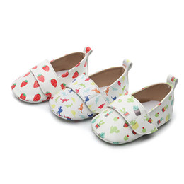 $enCountryForm.capitalKeyWord Australia - baby shoes baby girls shoes toddler shoes leather infant shoe floral princess newborn shoe moccasins soft first walking shoe 0-2t A5767