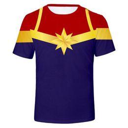 $enCountryForm.capitalKeyWord Australia - Free Shipping Newest 3D Print Cool Funny T-Shirt Men Short Sleeve Summer Tops T Shirt Tshirt Male Fashion T-shirt male 4XL D13