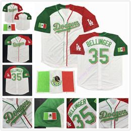 uk availability e192f 74a83 Fernando Valenzuela Online Shopping | Fernando Valenzuela ...