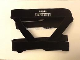 $enCountryForm.capitalKeyWord Australia - Head Gear For Nasal Mask Full Face Mask Elastic Fiber Headgear Universal For All Nasal And Full Face Mask T190816