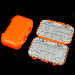 $enCountryForm.capitalKeyWord Australia - Big Fishing Tackle Box Waterproof Portable Compartments Fish Lure Line Storage Lures Lines Bait Case Fishing Tools Accessories