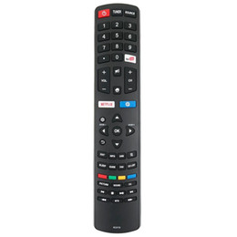 Tcl Tv remoTe conTrol online shopping - New Remote Control RC311S Replace for TCL Smart LED LCD TV W52 TY01X