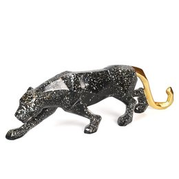 ea11df4f Black Sculptures Online Shopping   Black Art Sculptures for Sale