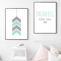 Abstract Painting Quotes Online Shopping Abstract Painting Quotes