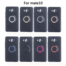 Note Iface Case Australia - 2019 new iFace phone cases holder protector cover magnetism car kit for iPhone XR XS Max samsung J4 J6 prime huawei XiaoMi OPPO