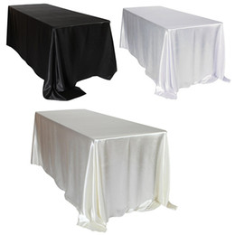 Amazing White Christmas Table Cloth Australia New Featured White Home Interior And Landscaping Fragforummapetitesourisinfo