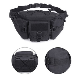 09c08d86b388 Shoulder Waist Military Bag Online Shopping | Shoulder Waist ...