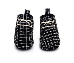 $enCountryForm.capitalKeyWord UK - baby shoes toddler shoes toddler boy shoes Moccasins Soft First Walking Shoe new leopard genuine leather Infant Shoe Baby Footwear A5763