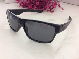 $enCountryForm.capitalKeyWord Australia - 2019 summer width black red frank frame orange glasses Wrap cheap high quality fashion designer men women Hot sell sunglasses