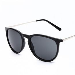 101227895 Trends glasses online shopping - Summer Seaside Sunglasses Women Men  Sunscreen Spectacles Retro Trend Leopard Print