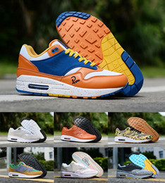 ShoeS men max 87 online shopping - 2018 High Quality Arrival Casual Shoes Animal Pack s s Leopard gra Men Maxes Women Classic Athletic Zapatos Trainers size