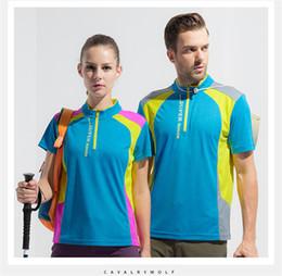 Short Sleeve Fitness & Exercise Sportswear Tops Tee Sweatshirt on Sale