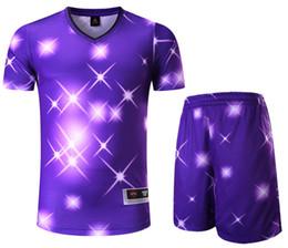 $enCountryForm.capitalKeyWord NZ - Volleyball Jerseys Badminton Uniforms Team Table Tennis Clothing Tracksuit Jersey Breathable Badminton Uniforms Women   Men