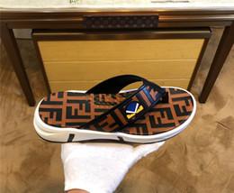 $enCountryForm.capitalKeyWord Australia - luxury Designer Sneakers Speed Trainer Gypsophila Triple Black Fashion Flat Sock Boots Casual Shoes luxury shoes With Dust Bag F02