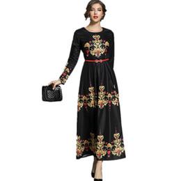 99f09c93cf0d1 Shop Runway Fashion Maxi Dress UK | Runway Fashion Maxi Dress free ...