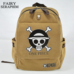 One Piece Anime Bag Australia | New Featured One Piece Anime Bag at