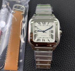 $enCountryForm.capitalKeyWord Australia - men watch V6 automatic stainless steel case and band sapphire glass top quality the best version in stock for wholesale with low price
