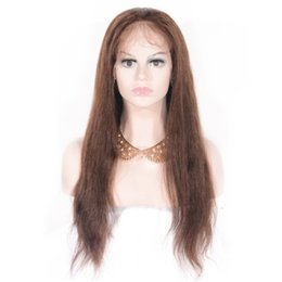 Discount Medium Length Hairstyles For Black Hair Medium Length