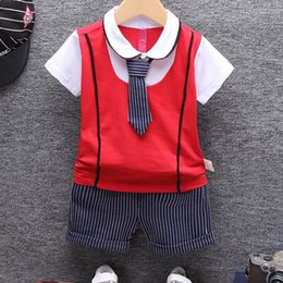 Birthday Shirt Boy Online Shopping