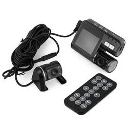 $enCountryForm.capitalKeyWord Australia - Full HD 1080P Dual Lens Car DVR Dual Camera Car Video Recorder Blackbox Dash Cam Night Vision 140View Dual Lens Camcorder i1000