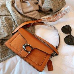 25cm box online shopping - Women bag high quality handbag size cm Exquisite gift box WSJ010 whatsyan02