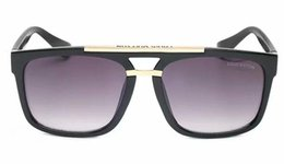 $enCountryForm.capitalKeyWord Australia - Brand designer Mens Womens Sunglasses plank frame Metal hinge Glass Lens Cat Eye sun glasses uv400 Goggle With Retail cases and label