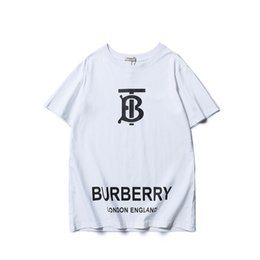 $enCountryForm.capitalKeyWord Australia - 2019 0