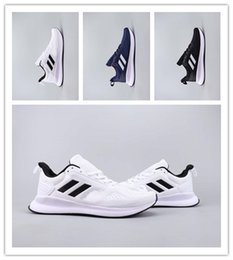 Star Canvas Shoe For Men Australia - 2019 NMD star Casual Shoes shoes for men womens Fashionable comfortable flat Casual shoes
