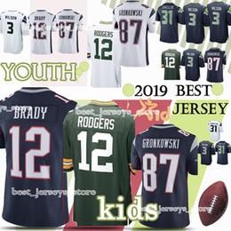 5fad512f Football Jerseys Seattle Online Shopping   Football Jerseys Seattle ...